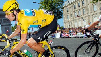 Tour de France 2017 Başlıyor