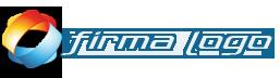 IzoMen WEB Projesi – Kurumsal Site